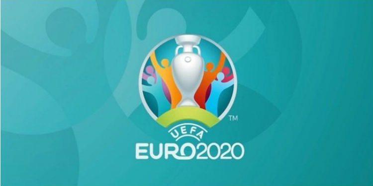2021 Avrupa KupasД±